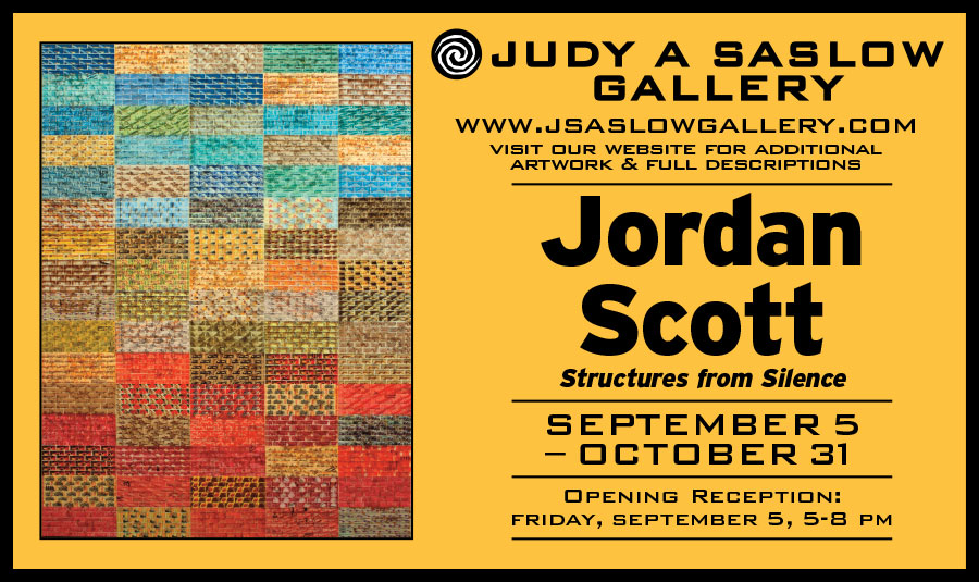 Jordan-Scott_DigitalAnnouncement_900x535px