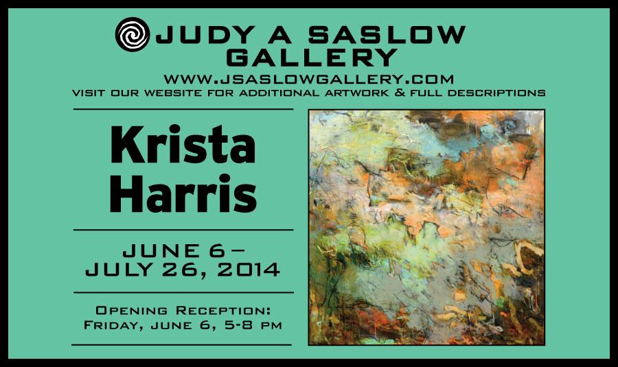 Saslow_June2014_DigitalAnnouncement_900x535px_FINAL